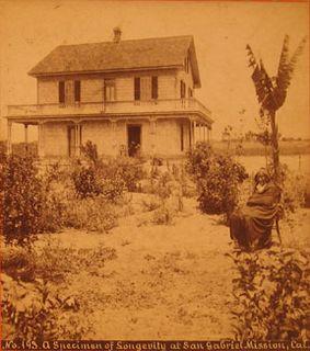 Eulalia perez de guillen 1878