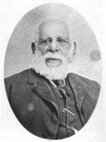Pío Pico