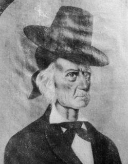 Antonio Maria Lugo