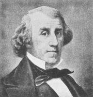 Abel Stearns