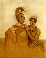 Govenor_Boki_of_Oahu_and_his_wife_Liliha_1860