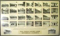 Historic Views 1914-1971