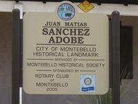 Juan Matias Sanchez Adobe sign