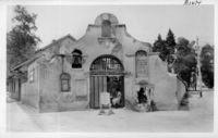 Grapevine 1939