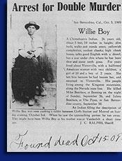 Willie_Boy_arrest_warrant