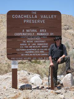 Coachella_preserve_1