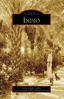 Indio (Images of America: California)