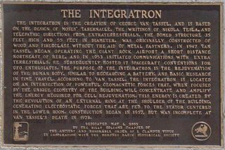 Integratron_sign