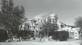 Pueblo_1950s