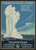 Yellowstone LoC