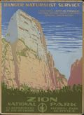 Zion_National_Park_poster_1938