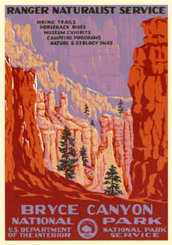 Bryce_Canyon_2