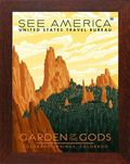 Garden_of_the_Gods
