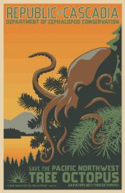 Tree_octopus_wpa_poster