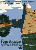 Fort-marion