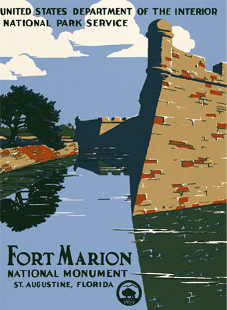 Fort-marion