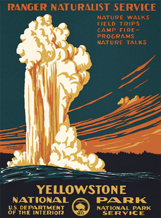 Yellowstone_geyser