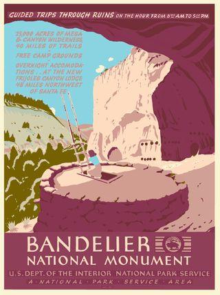 Bandelier