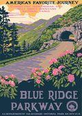 Blueridge-parkway