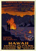 Hawaii-National-Park
