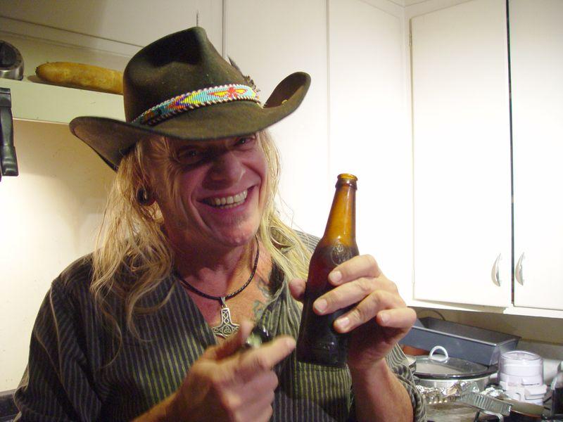 Jake-beer-3