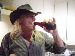 Jake-beer-2