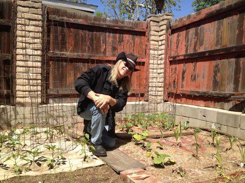 Garden-2012-week-2