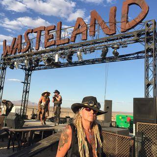 Wasteland 030