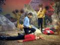 Redshirt_characters_from_Star_Trek