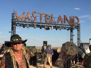 Wasteland 172